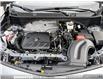 2022 Buick Encore GX Preferred (Stk: 22055) in Vernon - Image 10 of 25