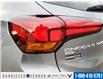 2022 Buick Encore GX Preferred (Stk: 22055) in Vernon - Image 11 of 25