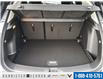 2022 Buick Encore GX Preferred (Stk: 22055) in Vernon - Image 12 of 25