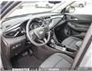 2022 Buick Encore GX Preferred (Stk: 22055) in Vernon - Image 13 of 25