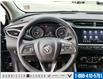 2022 Buick Encore GX Preferred (Stk: 22055) in Vernon - Image 14 of 25