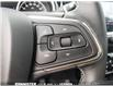 2022 Buick Encore GX Preferred (Stk: 22055) in Vernon - Image 16 of 25