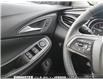 2022 Buick Encore GX Preferred (Stk: 22055) in Vernon - Image 17 of 25