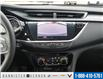 2022 Buick Encore GX Preferred (Stk: 22055) in Vernon - Image 19 of 25