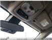 2022 Buick Encore GX Preferred (Stk: 22055) in Vernon - Image 21 of 25