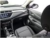 2022 Buick Encore GX Preferred (Stk: 22055) in Vernon - Image 25 of 25