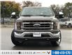 2021 Ford F-150 XL (Stk: P21774A) in Vernon - Image 2 of 26