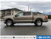 2021 Ford F-150 XL (Stk: P21774A) in Vernon - Image 3 of 26