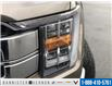 2021 Ford F-150 XL (Stk: P21774A) in Vernon - Image 9 of 26