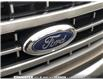 2021 Ford F-150 XL (Stk: P21774A) in Vernon - Image 10 of 26