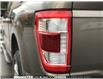 2021 Ford F-150 XL (Stk: P21774A) in Vernon - Image 12 of 26