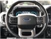 2021 Ford F-150 XL (Stk: P21774A) in Vernon - Image 15 of 26