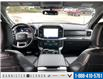 2021 Ford F-150 XL (Stk: P21774A) in Vernon - Image 25 of 26