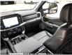 2021 Ford F-150 XL (Stk: P21774A) in Vernon - Image 26 of 26