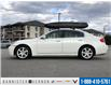 2004 Infiniti G35x Base (Stk: P21811A) in Vernon - Image 3 of 26