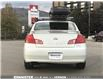 2004 Infiniti G35x Base (Stk: P21811A) in Vernon - Image 5 of 26