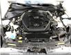 2004 Infiniti G35x Base (Stk: P21811A) in Vernon - Image 11 of 26