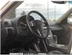 2004 Infiniti G35x Base (Stk: P21811A) in Vernon - Image 14 of 26
