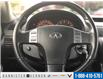 2004 Infiniti G35x Base (Stk: P21811A) in Vernon - Image 15 of 26