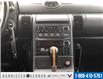 2004 Infiniti G35x Base (Stk: P21811A) in Vernon - Image 20 of 26