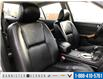 2004 Infiniti G35x Base (Stk: P21811A) in Vernon - Image 23 of 26