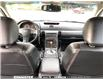 2004 Infiniti G35x Base (Stk: P21811A) in Vernon - Image 25 of 26