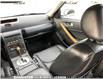 2004 Infiniti G35x Base (Stk: P21811A) in Vernon - Image 26 of 26