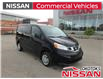 2020 Nissan NV200 SV (Stk: 10009) in Okotoks - Image 1 of 27