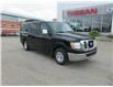 2020 Nissan NV Passenger NV3500 HD SV V6 (Stk: 9787) in Okotoks - Image 1 of 33
