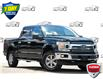 2018 Ford F-150 XLT (Stk: 20F3350A) in Kitchener - Image 1 of 20