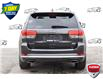 2019 Jeep Grand Cherokee Summit (Stk: D100930A) in Kitchener - Image 5 of 23