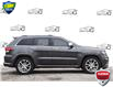 2019 Jeep Grand Cherokee Summit (Stk: D100930A) in Kitchener - Image 3 of 23