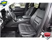 2019 Jeep Grand Cherokee Summit (Stk: D100930A) in Kitchener - Image 11 of 23