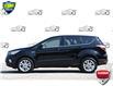 2017 Ford Escape SE (Stk: 20E6580AX) in Kitchener - Image 3 of 22