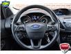 2017 Ford Escape SE (Stk: 20E6580AX) in Kitchener - Image 8 of 22