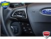 2017 Ford Escape SE (Stk: 20E6580AX) in Kitchener - Image 9 of 22