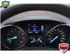 2017 Ford Escape SE (Stk: 20E6580AX) in Kitchener - Image 11 of 22