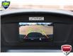 2017 Ford Escape SE (Stk: 20E6580AX) in Kitchener - Image 12 of 22