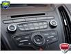 2017 Ford Escape SE (Stk: 20E6580AX) in Kitchener - Image 13 of 22