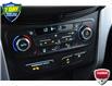 2017 Ford Escape SE (Stk: 20E6580AX) in Kitchener - Image 14 of 22