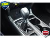 2017 Ford Escape SE (Stk: 20E6580AX) in Kitchener - Image 15 of 22