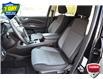 2017 Ford Escape SE (Stk: 20E6580AX) in Kitchener - Image 7 of 22