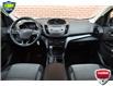 2017 Ford Escape SE (Stk: 20E6580AX) in Kitchener - Image 6 of 22