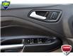 2017 Ford Escape SE (Stk: 20E6580AX) in Kitchener - Image 17 of 22