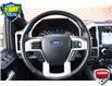 2019 Ford F-150 Lariat (Stk: 156390X) in Kitchener - Image 12 of 24