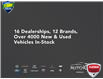 2020 Hyundai Tucson Preferred (Stk: 156600R) in Kitchener - Image 20 of 20