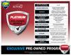 2020 Hyundai Tucson Preferred (Stk: 156600R) in Kitchener - Image 18 of 20