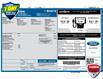 2017 Ford Edge SEL (Stk: 156660) in Kitchener - Image 19 of 20