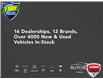 2019 Nissan Versa Note SV (Stk: 156610R) in Kitchener - Image 19 of 19