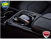 2017 Mercedes-Benz AMG GLE 43 Base (Stk: 156380) in Kitchener - Image 19 of 29